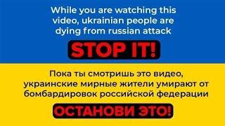 Подводная съёмка ловля окуня со льда на силиконовую приманку Fishup Tanta
