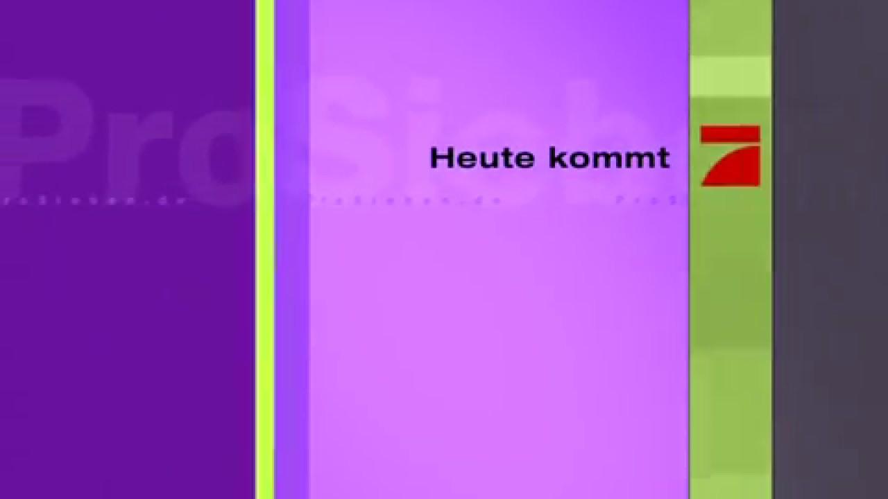 Www.Prosieben Now.De