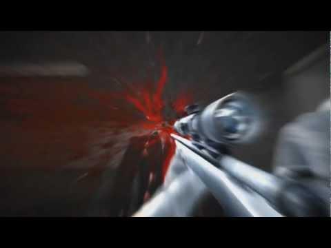 5 Maneras de Matar a Slenderman