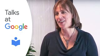 "Beth Greer: ""Missing Shade of Green, Creating a Super Natural Home"" 
