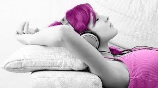 New Sound | Electro House Music 2015 || Best of Sounds Mix