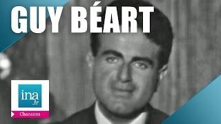 """Guy Béart """"Il n"""