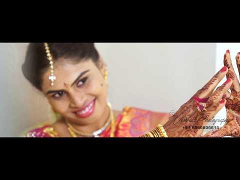 best photographer in hyderabad - cinemapichollu