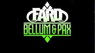 Fard - Schwarz (Intro) //prod by SalarBeats// Bellum&Pax // Album Download Free //