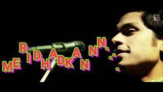 DULHE_KA_SEHRA_LYRICS_VIDEO SONG...