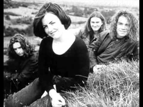 The Cranberries - Go Your Own Way  - Lyrics