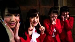 FYT - 真っ赤なUSO(MVショートバージョン) 松川菜々花 検索動画 17