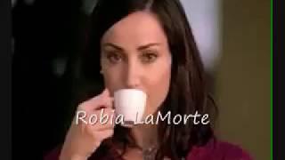 When I Grow Up - Robia LaMorte Scott