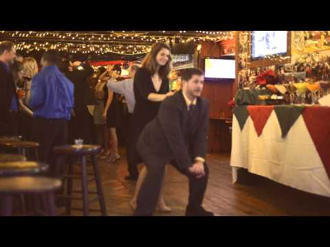 A Schell Brothers Christmas Party (2013)