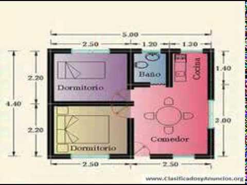 Viviendas Prefabricadas Promocion Constructora Sol Del