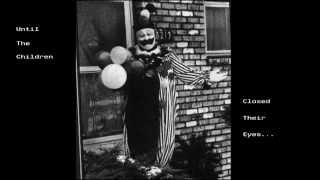 Pogo The Clown - J van Halen