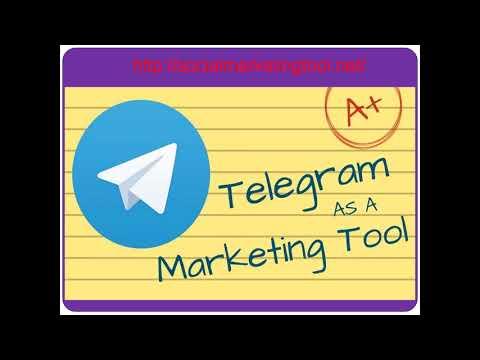 Baixar Viking Telegram Tool - Download Viking Telegram Tool | DL Músicas