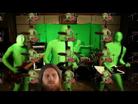 """""""Nolsey"""" by Sorority Noise (official video)"""