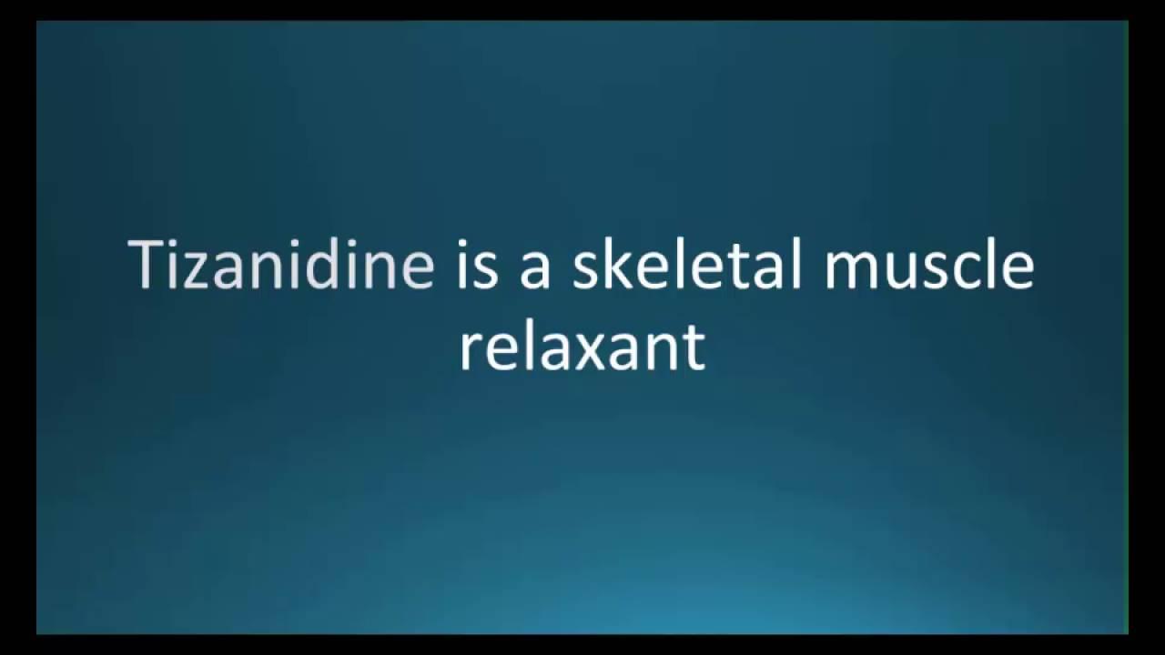 torsemide vs lasix in renal failure