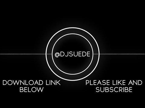 IPHONE 6 FDB Instrumental - djsuede ( Download links in description ) [HD]
