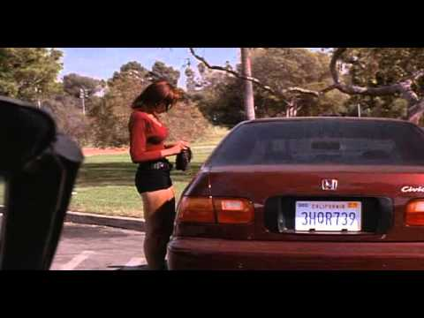 Menace Ii Society Scene