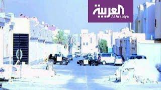السعودية تفكك خلية لداعش في الرياض وتعتقل 5 من أفرادها