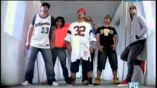Boy Pick Up - Kape Ka Ba  [Official Music Video] - YouTube2.flv