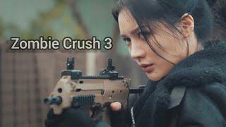 My Zombie Crush 3  (The love Story) Thumb