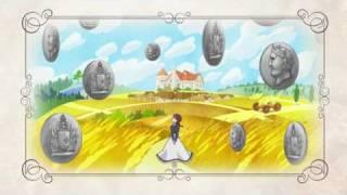Волчица и пряности - Ending (Русский дубляж)(, 2010-05-23T11:17:21.000Z)