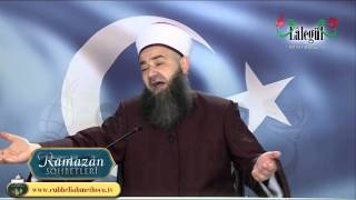 Münker Nekir ve Evliyaullahın arasında geçen diyaloglarla ilgili kıssalar -Cübbeli Ahmet Hoca