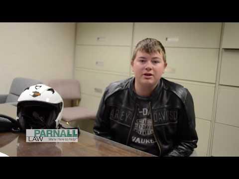 Nicholas Testimonial