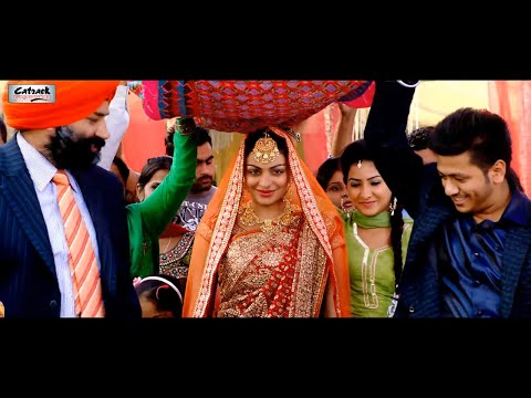 DJ WALE VEERA | G. DEEP | RSVP - NEW PUNJABI MOVIE | LATEST PUNJABI SONGS 2014