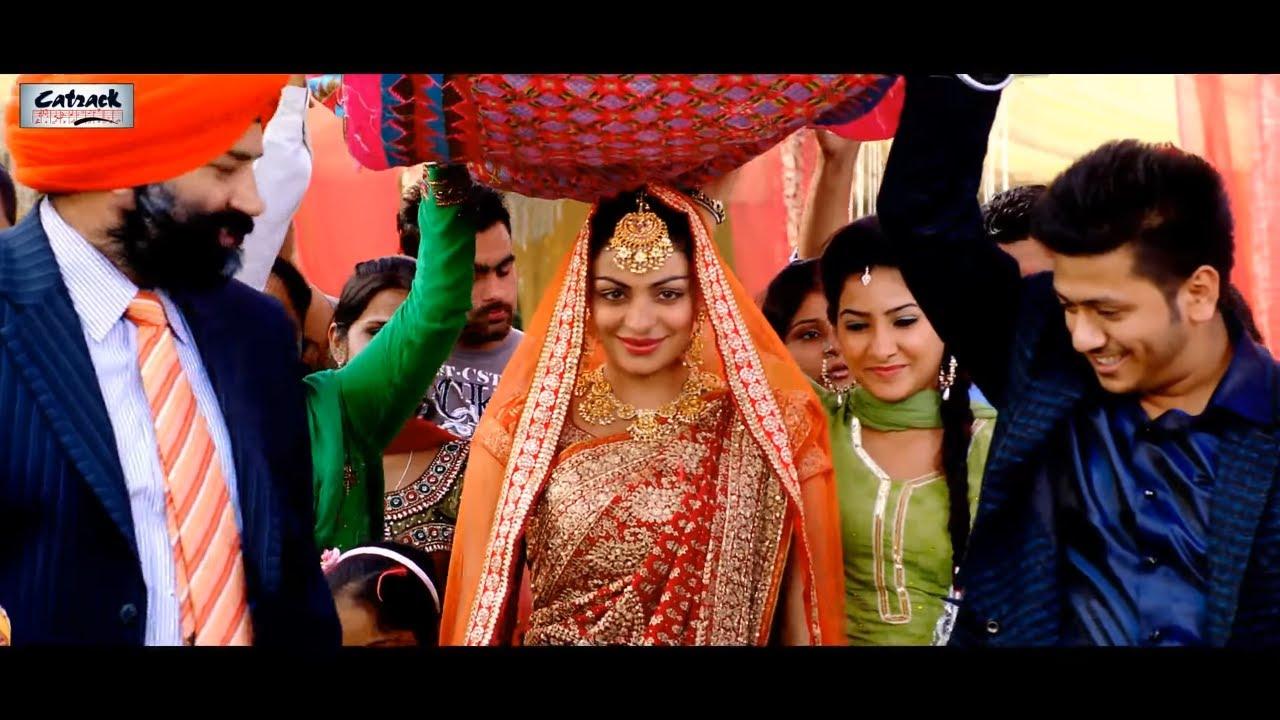 Top 40 Best Punjabi Comedy movies of all time - MovieNasha