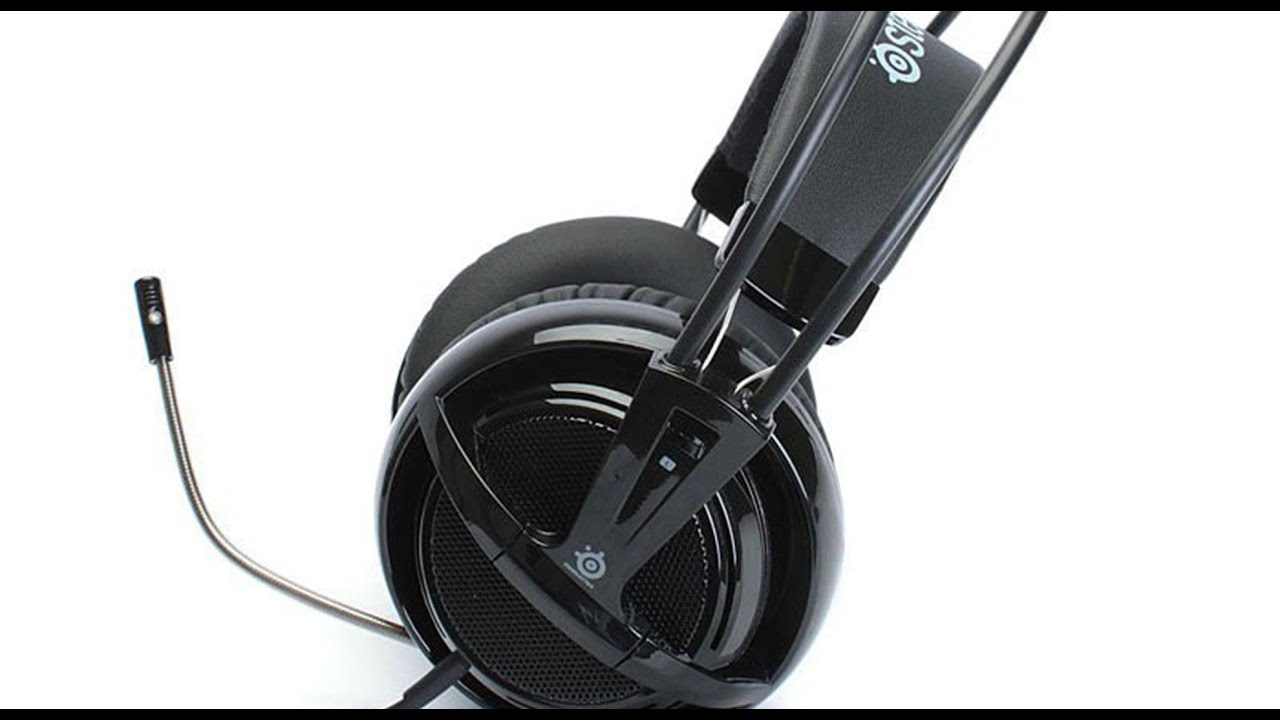 klipsch vs bose. steelseries headset vs bose logitech klipsch 2.1 speakers vs bose