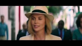 Long Shot Trailer #1 2019   Movieclips Trailers