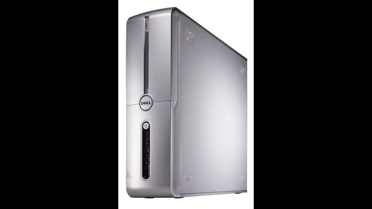 Dell Inspiron 531s Driver Windows 7