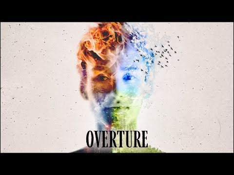 Overture - Jacob Collier w/ Metropole Orkest; cond: Jules Buckley [OFFICIAL AUDIO] Mp3