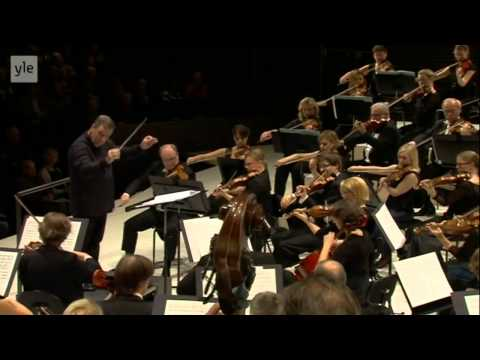 Bruckner - Symphony No 2 in C minor - Kamu