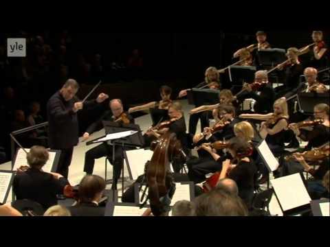 Bruckner - Symphony No 2 in C minor - Kamu