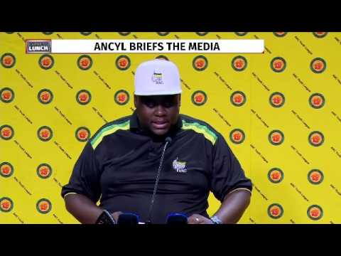 Fine banks involved in collusion, use money to fund free education : ANCYL