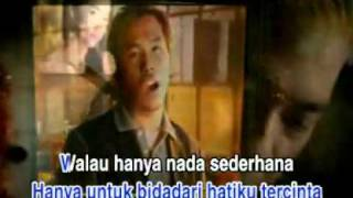 Download Kerispatih   Lagu Rindu video in MP3, MP4, 3GP, FLV & WMV  TubeZen