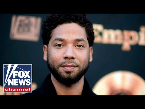 How much is the Jussie Smollett investigation costing the city of Chicago? Mp3