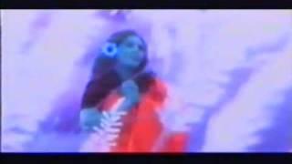 Jodi Ekbar Dako Kache || Fahmida Nabi