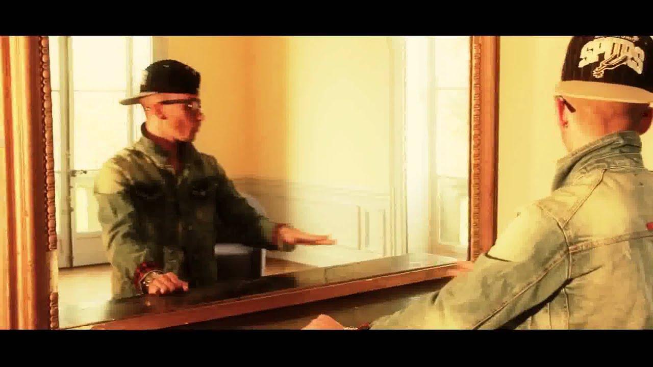 ridsa-amour-secret-clip-officiel-hd-faresizi
