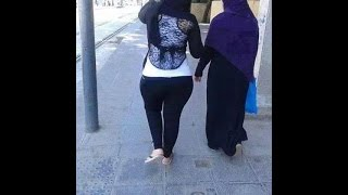 ALGERIE INSOLITE عجائب و غرائب الجزائر