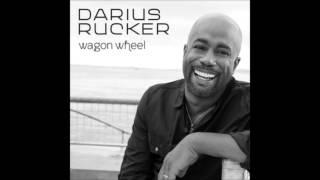 Wagon Wheel - Darius Rucker (HQ) (Lyrics) (2013)