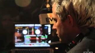 Duran Duran With Mark Ronson on East Village Radio