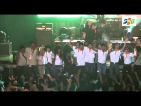 FPT- Unlimited - Nối vòng tay lớn (dancer Thành Nam) [HQ].mp4