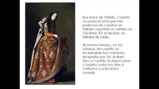 P23 / 09/04/17 / 5/9 - Santa Casilda