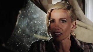 2016 Enemy Within-Official Trailer/Stars:Romina Di Lella/Eric Roberts/William McNamara