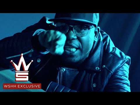 "Uncle Murda Feat. Que Banz ""Bank Now"" (WSHH Exclusive – Official Music Video)"