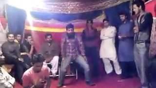 Awsome Dance   Uos university of sargodha   Video Dailymotion