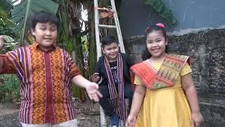 Download Lagu Lagu Rohani Karo Terbaru - JESUS TUHANKU mp3