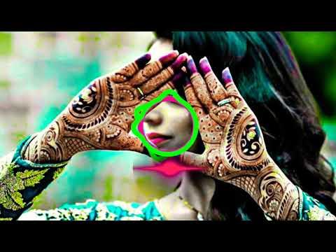 Dj,Ns,Mujhe khone ke baad Tum Ek Din Yaad Karoge(Love, Sad)_Full_Vibration_Hard_Punch,Mix Dj Nadeem