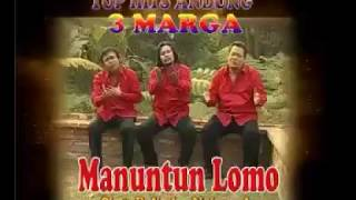 Video Manuntun Lomo - 3 Marga [Top Hits Andung Batak] download MP3, 3GP, MP4, WEBM, AVI, FLV Juni 2018